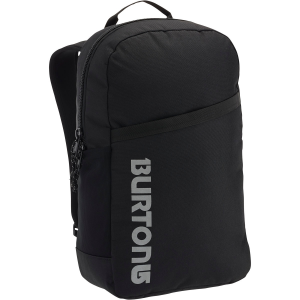 Burton Apollo Backpack 1159 cu in