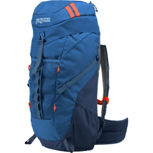 JanSport Katahdin 50L Backpack 3050cu in