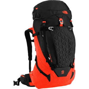 The North Face Cobra 52 Backpack 3173cu in