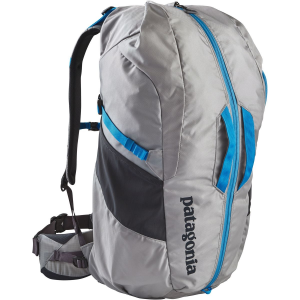 Patagonia Crag Daddy Backpack 45L 2746cu in