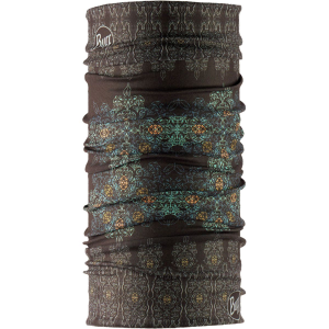 Buff Original Buff Bohemian Prints