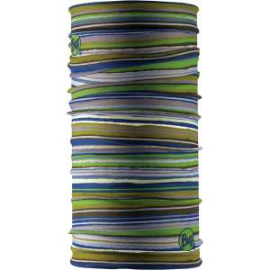 Buff Original Buff Multi Stripe Prints