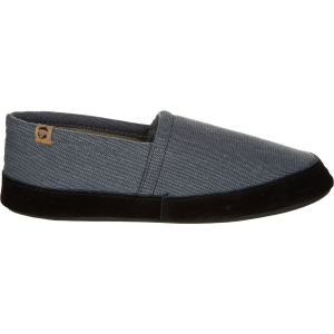 Acorn Moc Summerweight Slipper Men's