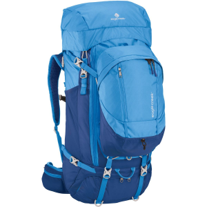 Eagle Creek Deviate 85L Travel Backpack Men's 5550cu in
