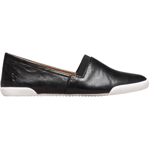 Frye Melanie Slip On Shoe Women's