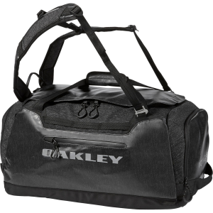 Oakley Voyage 60 Duffel Bag 3660cu in