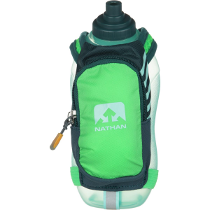 Nathan SpeedDraw Plus Water Bottle 18oz