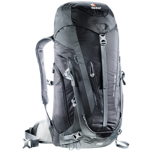 Deuter ACT Trail 36 EL Backpack 2197cu in