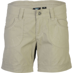 Kuhl Kontra 6in Short Women's