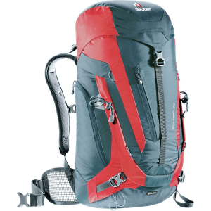 Deuter ACT Trail 30 Backpack 1830cu in