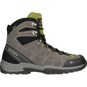 Scarpa R Evolution GTX Backpacking Boot Men's