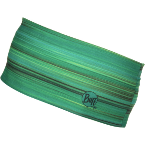 Buff UV Headband Buff Multi Stripe Prints