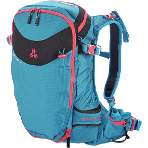 ARVA Rescuer Pack 1831cu in Womens