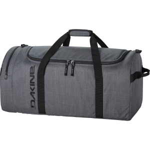 DAKINE EQ 74L Duffel Bag 4500cu in