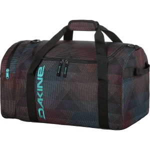 DAKINE EQ 31L Duffel Bag Women's 1900cu in