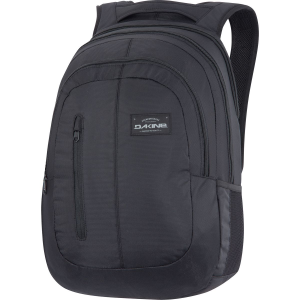 DAKINE Foundation Laptop Backpack 1600cu in