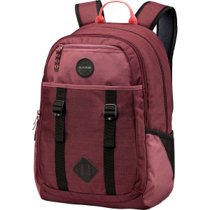 DAKINE Hadley 26L Backpack 1600cu in