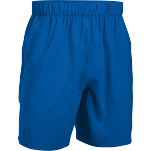Under Armour Coastal Short - Men's