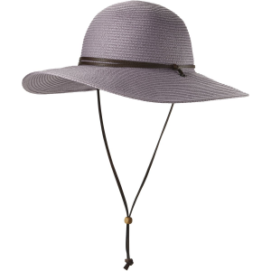 Columbia Global Adventure Packable Hat Women's