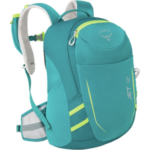 Osprey Packs Jet 12 Backpack Kids' 732cu in