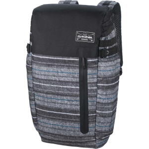 DAKINE Apollo 30L Backpack 1830cu in