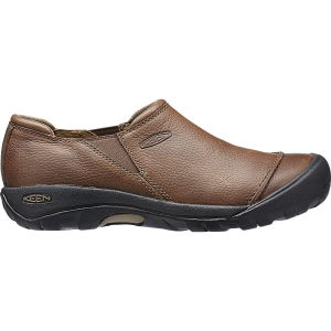 KEEN Austin Slip On Shoe Men's