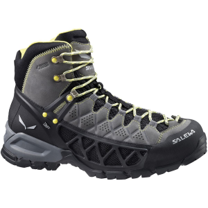 Salewa Alp Flow Mid GTX Hiking Boot Men's