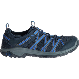 Chaco Outcross Evo 2 Water Shoe Men's