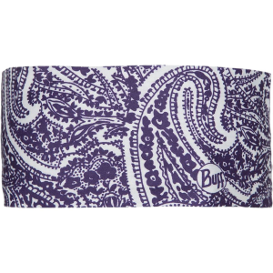 Buff UV Headband Buff Bohemian Prints