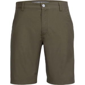 Icebreaker Escape Short Mens