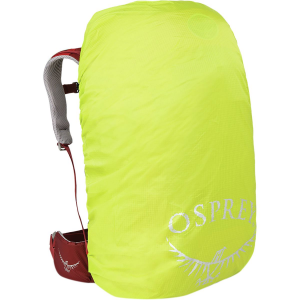 Osprey Packs Hi Vis Raincover