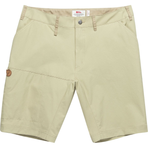 Fjallraven Abisko Lite Short Men's