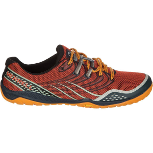 Merrell Trail Glove 3 Trail Running Shoe Men's