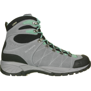 Scarpa R Evolution GTX Backpacking Boot Women's