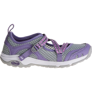 Chaco Outcross Evo MJ Water Shoe Women's