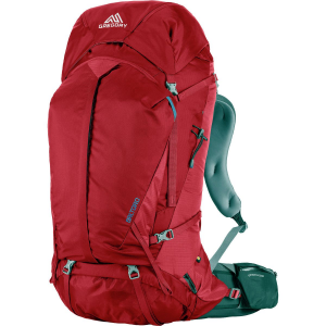 Gregory Baltoro 75 Backpack 4577cu in