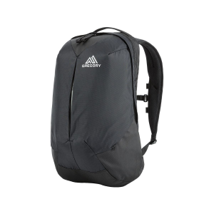 Gregory Sketch 22 Backpack 1343cu in