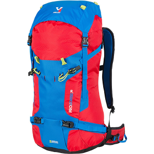 Millet Prolighter 30 Backpack 1830cu in