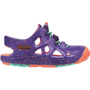 KEEN Rio Water Shoe Little Girls'
