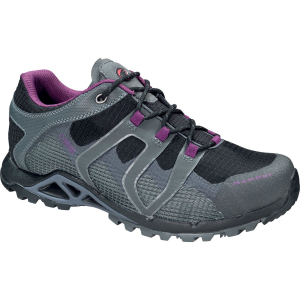 Mammut Comfort Low GTX Surround Hiking Shoe Women's
