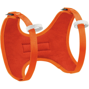 Petzl Body Chest Harness Kids