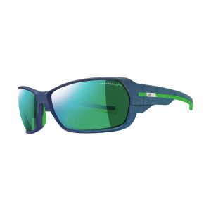 Julbo Dirt 2.0 Sunglasses Spectron 3