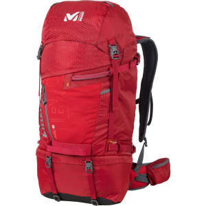 Millet Ubic 40 Backpack 2440cu in
