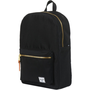 Herschel Supply Settlement Mid Volume Backpack 1037cu in