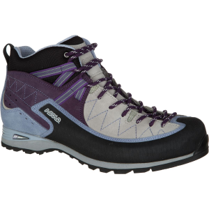 Asolo Jumla Hiking Boot Women's