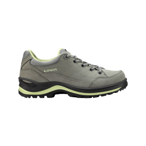 Lowa Renegade III GTX Lo Hiking Shoe Womens