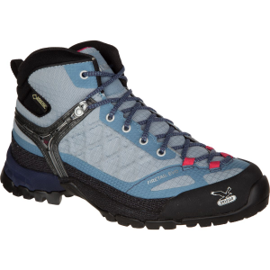 Salewa Firetail EVO Mid GTX Hiking Boot Women's