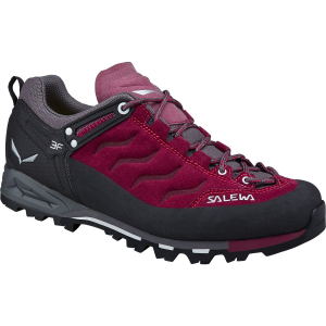Salewa Mountain Trainer Hiking Shoe Womens