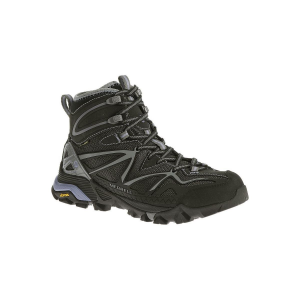Merrell Capra Mid Sport GTX Hiking Boot Women's