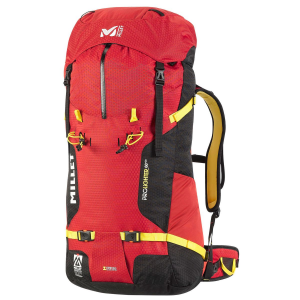 Millet Prolighter MXP 60+20 Backpack 3660 4880cu in